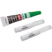 386855 Do it Best Plastic Super Glue Gel glue plastic