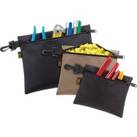 1100 CLC Multipurpose Zippered Tool Pouch pouch tool