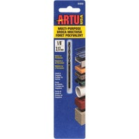 1010 ARTU General Purpose Drill Bit bit drill