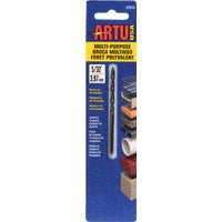 1012 ARTU General Purpose Drill Bit bit drill