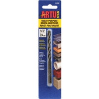 1032 ARTU General Purpose Drill Bit bit drill