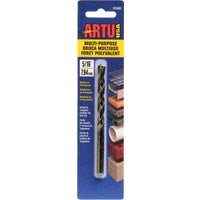 1040 ARTU General Purpose Drill Bit bit drill