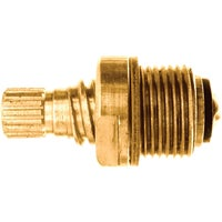 15469E Danco Faucet Stem for American Brass With Seat ID No. 51 faucet stem