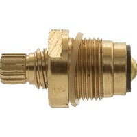 15084E Danco Faucet Stem for Central Brass faucet stem