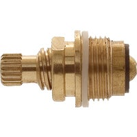 15333E Faucet Stem for Union Brass-Gopher faucet stem
