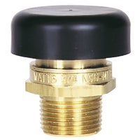 3/4LFN36-M2 Watts Low Lead Water Heater Vacuum Relief Valve 3/4LFN36-M2, Low Lead Water Heater Vacuum Relief Valve
