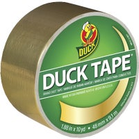 280748 Duck Tape Printed Duct Tape duct tape
