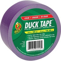 283138 Duck Tape Colored Duct Tape duct tape