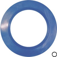 450BP Korky Flush Valve Seal for Champion/Titan 4 450BP, Korky 4 Flush Valve Seal