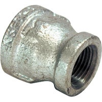 511-320HC Southland Reducing Galvanized Coupling coupling galvanized