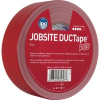 20C-R2 Intertape AC20 DUCTape General Purpose Duct Tape duct tape