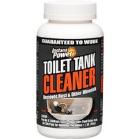 1806 Instant Power Toilet Tank Cleaner 1806, Scotch Corporation Toilet Tank Cleaner