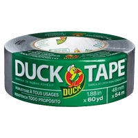394475 Duck Tape All-Purpose Duct Tape duct tape