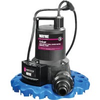 WAPC250 Wayne Pool Cover Pump