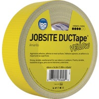 20C-Y 2 Intertape AC20 DUCTape General Purpose Duct Tape duct tape