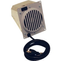 MGB100 ProCom Wall Heater Blower MGB100, ProCom Wall Heater Blower