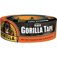 6035060 Gorilla Duct Tape Gorilla Heavy-Duty Duct Tape
