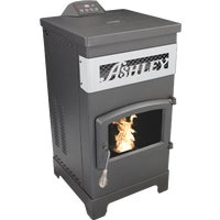AP5770 U.S. Stove Ashley Pellet Stove pellet stove