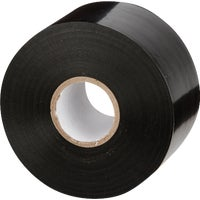 BT02R-A AgriDrain Corrugated Pipe Tape Sealant