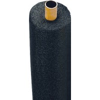 PC34058UWTU2 Armacell 3/4 In. Wall Semi-Slit Pipe Insulation Wrap