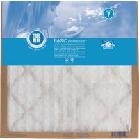216201 True Blue Basic Protection Furnace Filter filter furnace