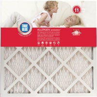 320251 True Blue Allergen Protection Furnace Filter filter furnace