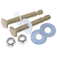 405477 Do it Toilet Bowl Bolts bolts toilet