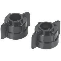 405574 Do it Coupling Faucet Nut 405574, Do it Coupling Faucet Lock Nut