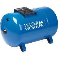 HT-14HB Water Worker Horizontal Pre-Charged Well Pressure Tank pressure tank