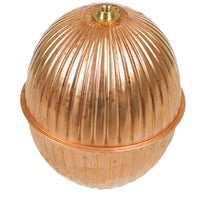 C05041 Copper Tank Float Ball ball float