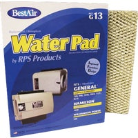 G13 BestAir WaterPad Humidifier Wick Filter filter humidifier