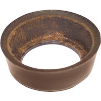 Cup Leather cup leather