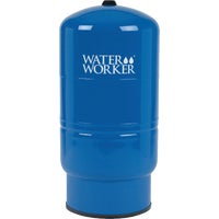HT-14B Water Worker Vertical Pre-Charged Well Pressure Tank pressure tank