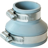 PDTC-215 Fernco Flexible Drain And Trap Connector connector drain