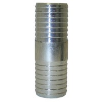 SCP125 Steel Insert Coupling coupling insert
