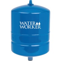 HT-2B Water Worker In-Line Pre-Charged Well Pressure Tank pressure tank