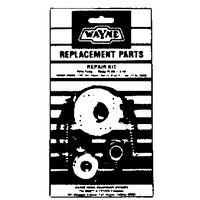 56399 Wayne Repair Kit 56399, Wayne Repair Kit