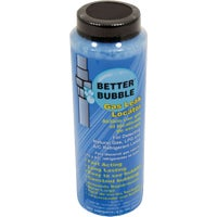 65554 Rectorseal Better Bubble Leak Locator leak locator