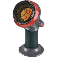 F215100 MR. HEATER Little Buddy Propane Heater heater propane