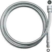 GP78825-CP Kohler Chrome Sprayer Hose Kit hose sprayer