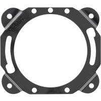 21015 Super Ring flange ring super toilet
