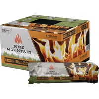 4152501301 Pine Mountain Classic Fire Log fire log