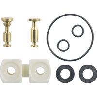 GP78579 Kohler Valve Repair Kit GP78579, Kohler Valve Repair Kit