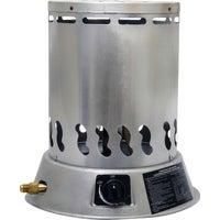 F270470 MR. HEATER Convection Portable Propane Heater heater propane