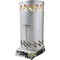 F270500 MR. HEATER Convection Propane Heater heater propane