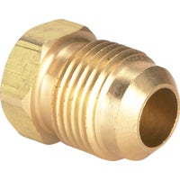 459033 Do it Flare Low Lead Plug