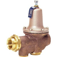 LF25AUBZ3 3/4 Watts Water Pressure Reducing Valve pressure regulator