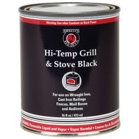 403 Meecos Red Devil Grill & Stove High Heat Enamel 403, Meecos Red Devil Grill & Stove High Heat Enamel
