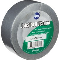 6701 Intertape AC20 DUCTape General Purpose Duct Tape duct tape