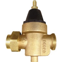 9490A Watts Water Pressure Regulator Reducing Valve pressure regulator